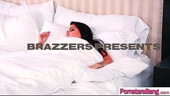 video hd xxxcom katrina www kaif Desi lesbian strapon home made