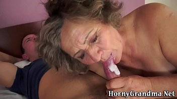 grandma in garters Asian angel blowjob pussyjetcomsex