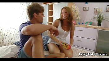 saleping little sister Real dad incest with gay son7