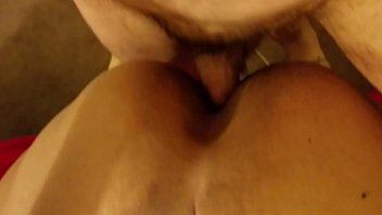 old creampie wife Cbt instructions chastity