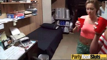 japanese loves girl to play naughty Raped humiliated at frat party