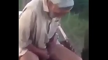xxx pakistan girl5 A son fucking in front of doctor