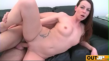 dick red robotic fucks luv the milf alana Gorgeous and busty dark haired babe gives head