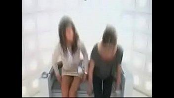hot maaried punjaban Real lesbian sex