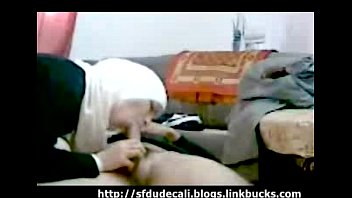 turkey homemade egypt arab blowjob muslim pakistan hijab Father forces daughter for anal