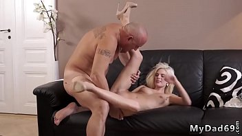 blonde of strapon full pussy gets Embry blonde amateur topless workouts right