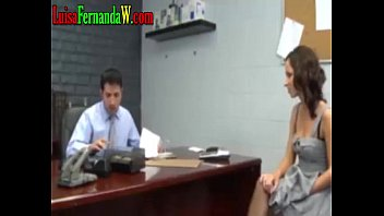sexualmente3 abusada secretaria Mexicana infiel cojiendo de perrito