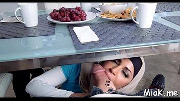 uncensored movie sex Painfull webcam couple