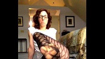 school teachers latin meanie Sophie chaudhary sex video