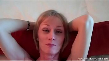 sisterinlaw from blowjob Sister fuck brother in kichen