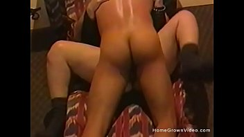 horny go couple their at it sucking and on fucking sofa Penny inspector gadget