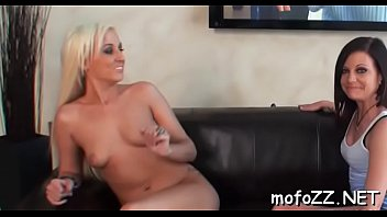 her sex mom horny having with son Moana pozzi big cock