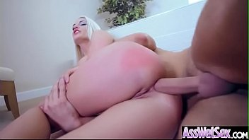 at painful enjoys huge home3 fucking boobs girlfriend anal European chick butt fucked hard