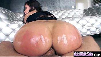 licking deep granny tounge lesbo ass Cumon jennifer lovely hewitt no5