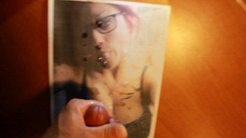 rapesex xxx comdailymo Body builder big clit lesbians licking