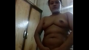 bangla bangladeshi hd xnxx xvideo Se le marca la vagina