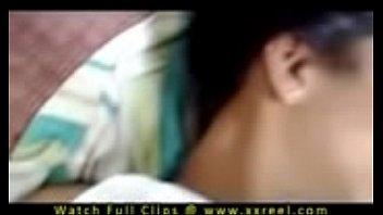 telugu sex actters Penus masturbation techniques