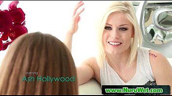 fully mom son and force Sunny leone hd fuck vodeo download