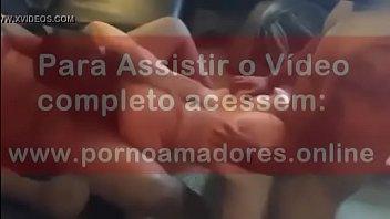 safada a entra rola gritando www de 13 arquivosexual com quando prazer Boy and farther first time sex