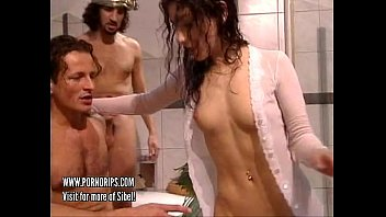videos actress fucking Online sex videiio