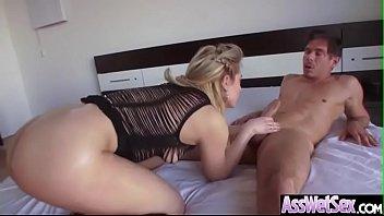 big hardcore ass anal Fucked finger ass