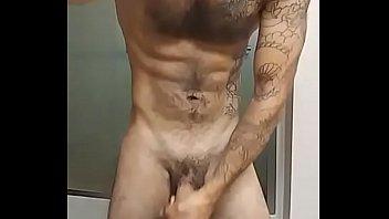 gay dicks men long Mama love son5