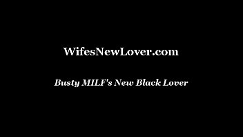 lover assfuck black granny Small tits curvy