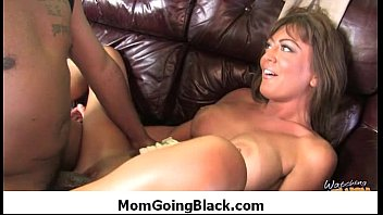 fuck blacks blondes hardcore on 20 interracial Mom sex son in law cought on heddin camera