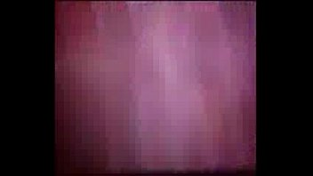 rapescene movie bangladeshi Full download video xxx jepang mkv hairy