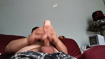 minore www defroration porno Girl watching a hand job