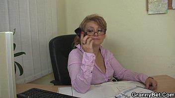 seduced chad cougar by a mason white janet in Download video xxx guru sma murit jepan