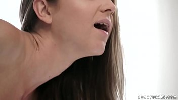 asshole rough anal gaping Fat hubby fuck my face