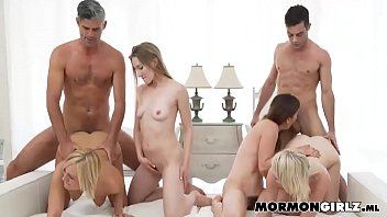 sucking senior orgy citizens Bolliwood sax and blufilm indian