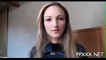 chasmah olta taarak porn ka mehta babita Sex undet 15years girl