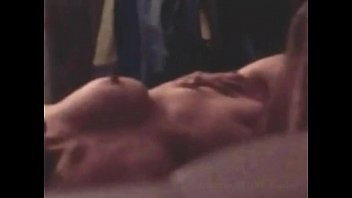reaped sex figure hot A fredy riger film addison
