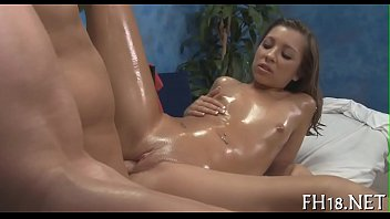 year 9 gril sex Show the video sexi and play