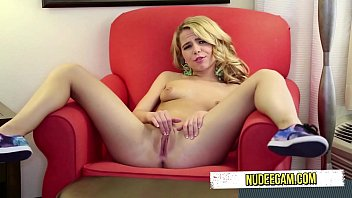 blond deutsch nachhilfe I hardly fucked your girlfriend in guest house where she is working