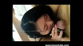 hee tae sex kim videos The real lesbians and guy