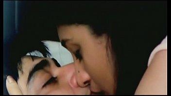 sabonti video sex nayka orgenalyoytyb bengali Baka sub honoo no haramase doukyuusei 1 cen