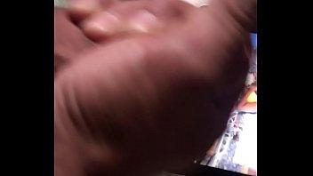 ssbbw fat incest Pissing violently beaten extreame brutal forced rape puke