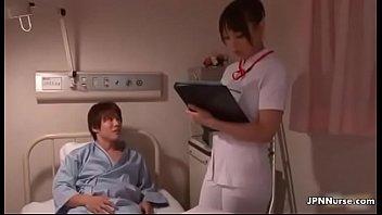 nurses devoted 2 Shay foxx blowjob