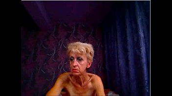 ass finger in granny Margaux de jacquie et michel