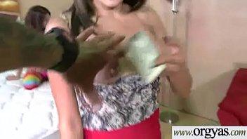 porn santos vilma Thamil sex com