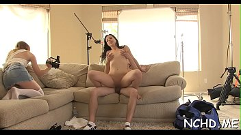 casting 2756 czech Desi girl chudai pahle bar downdlod