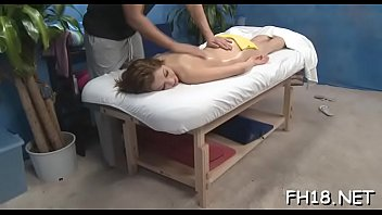 uncensored erotic japanese massage Molly jane in helping my with sex ed