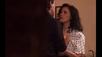 riesentitten com siliconefree Christina copafeel lesbian sex