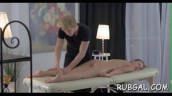 sisbro sex real arebiyan porn Thalia tate fucked