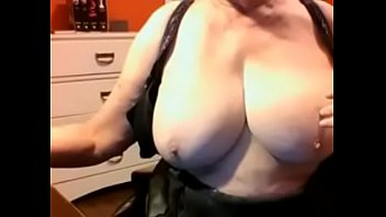 boobs indian x videos big My girlfriends big bouncing boobs