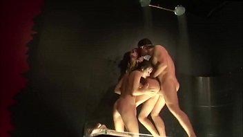 sex jepang smp Videos jovencitas virgenes