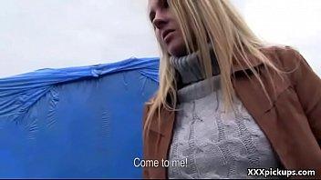 public blowjob in bus Morena de acambaro gto